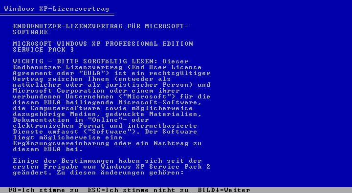 02-Windows-XP-Installation-Lizenzvertrag-akzeptieren-470.png