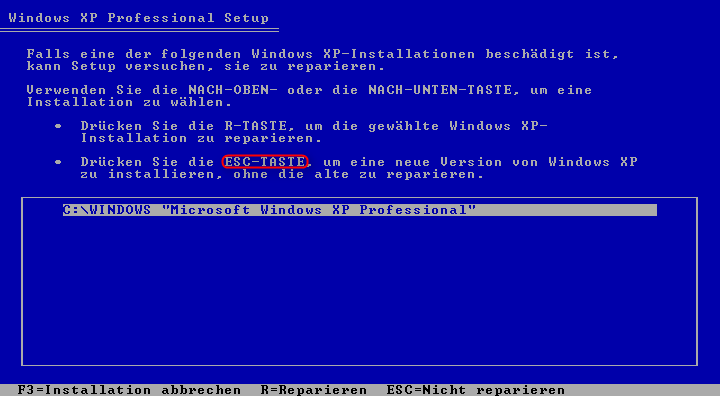 02a-Windows-XP-Installation-fruehere-Version-ueberschreiben-470.png