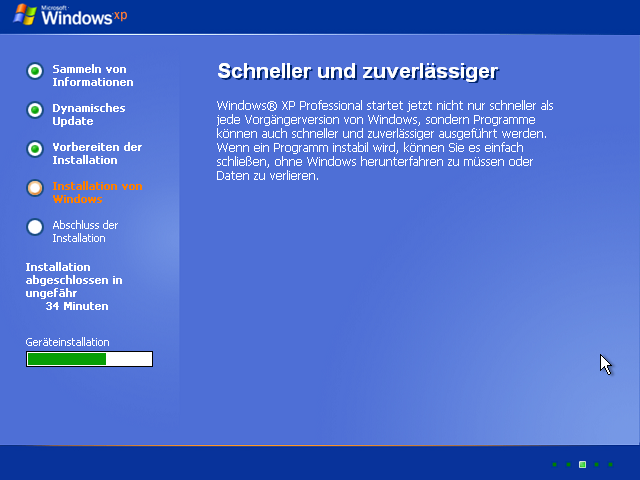 06-Windows-XP-Installation-Geraete-werden-installiert-470.png