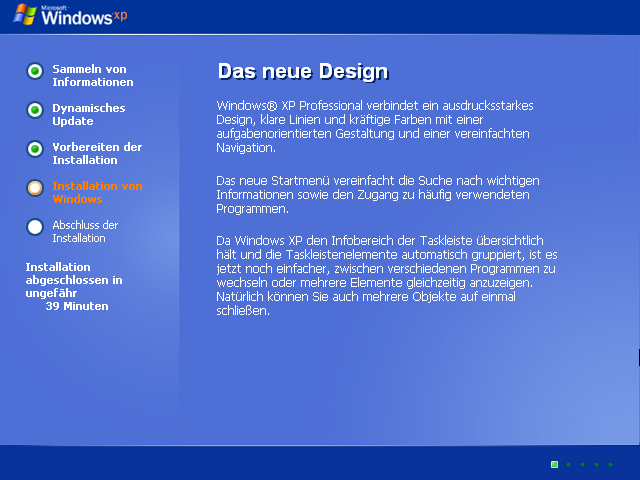 06-Windows-XP-Installation-Installation-des-Betriebssystem-470.png