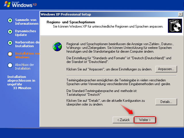 07-Windows-XP-Installation-Regions-und-Sprachoptionen-470.png