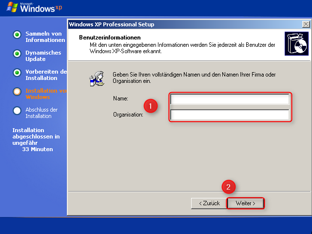 08-Windows-XP-Installation-Benutzerinformationen-eingeben-470.png