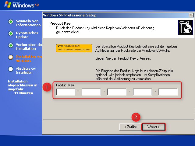 09-Windows-XP-Installation-Produkt-Key-eingeben-470.png