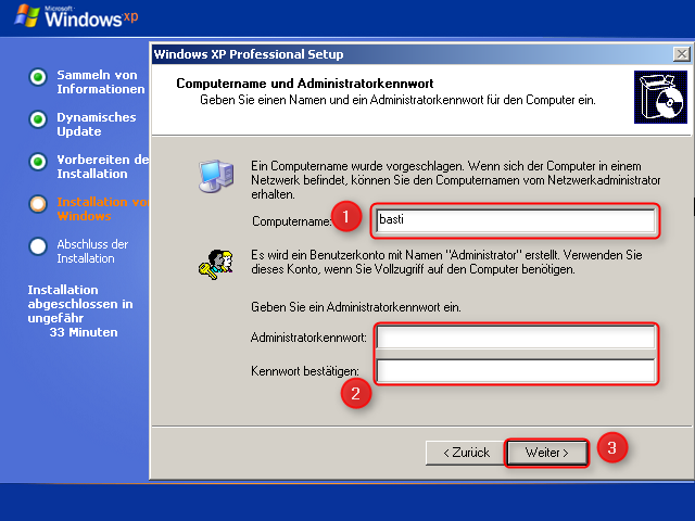10-Windows-XP-Installation-Computername-Administrator-Passwort-470.png