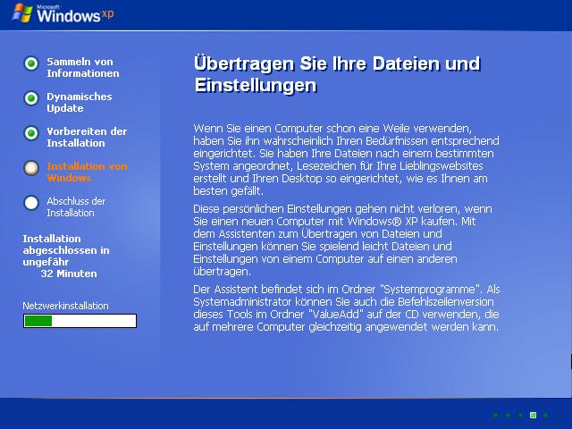 11-Windows-XP-Installation-Netzwerkkomponenten-installieren-470.png