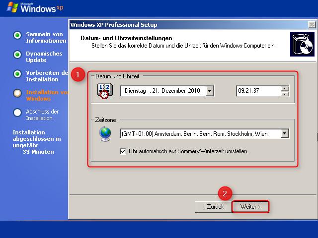 11-Windows-XP-Installation-Uhrzeit-Datum-Zeitzone-einstellen-470.png
