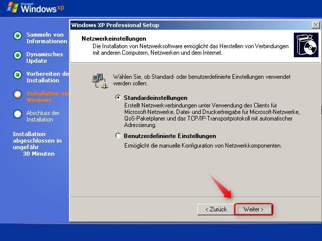 12-Windows-XP-Installation-Netzwerkeinstellungen-470.png