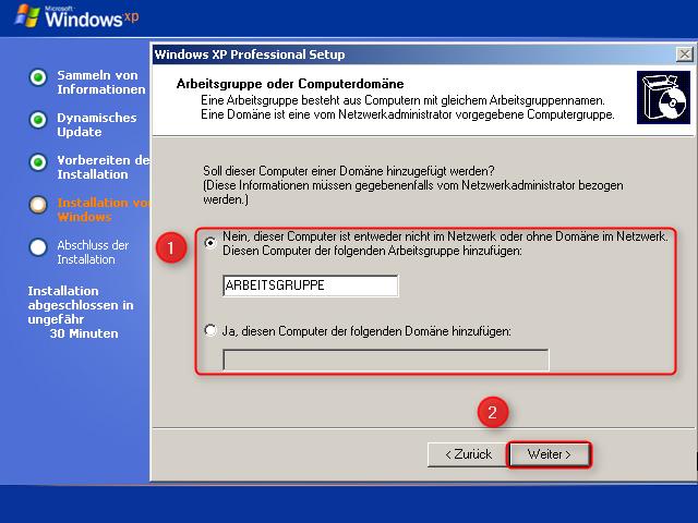 13-Windows-XP-Installation-Arbeitsgruppe-Computerdomaene-konfigurieren-470.png