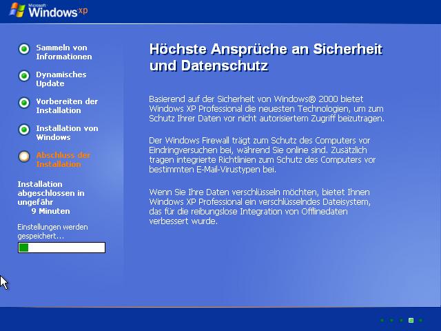 13-Windows-XP-Installation-Einstellungen-werden-gespeichert-470.png