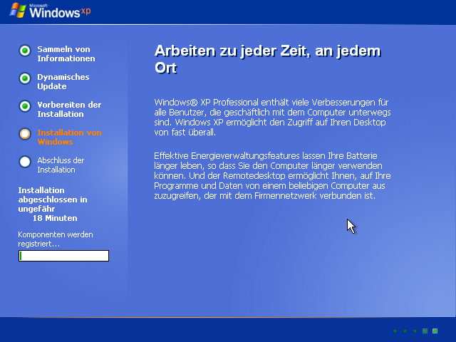 13-Windows-XP-Installation-Komponenten-werden-registriert-470.png
