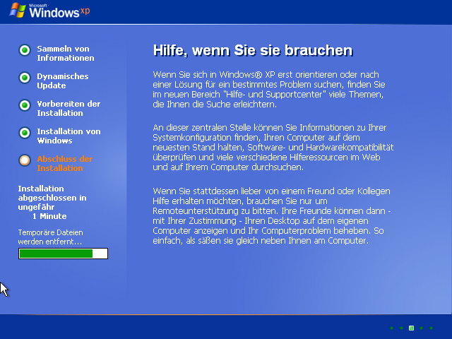 13-Windows-XP-Installation-Temporaere-Dateien-werden-entfernt-470.png