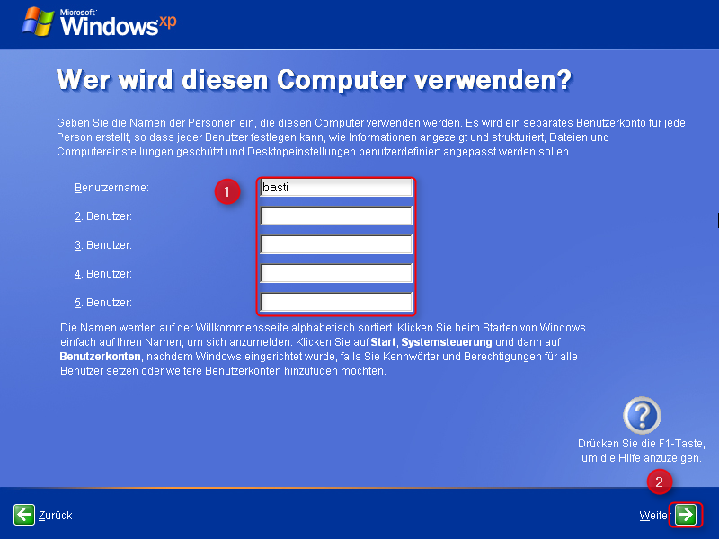 21-Windows-XP-Installation-Benutzernamen-vergeben-470.png