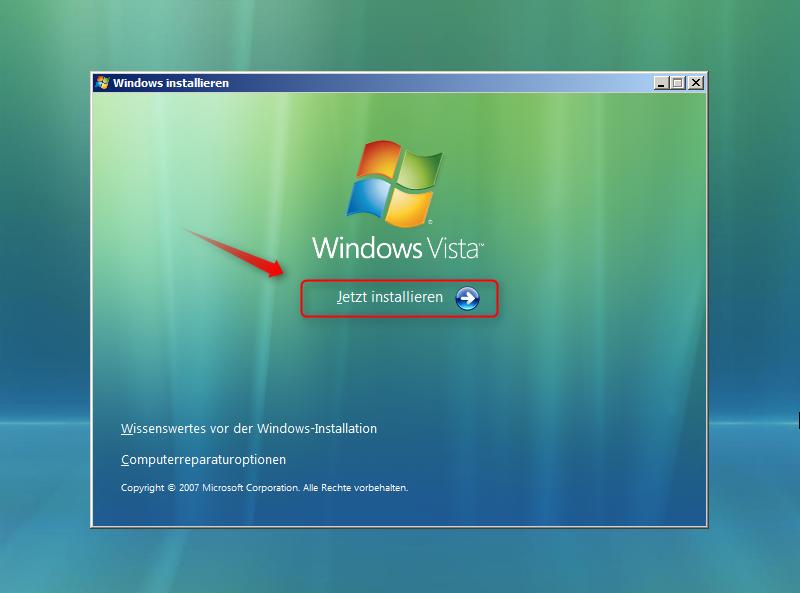 02-Windows-Vista-jetzt-installieren-470.png