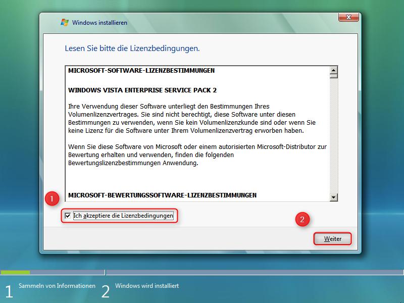 03-Windows-Vista-Lizenzbedingungen-akzeptieren-470.png