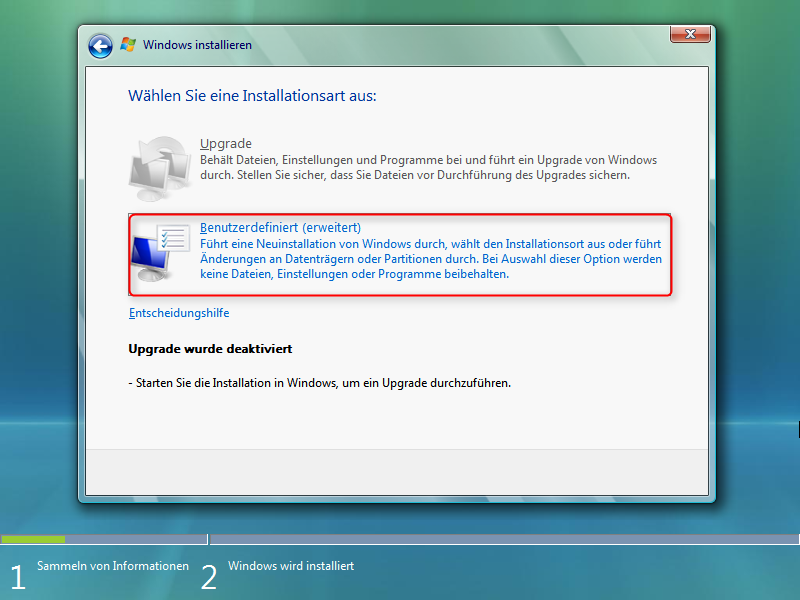 04-Windows-Vista-Benutzerdefinierte-Installationsart-auswaehlen-470.png
