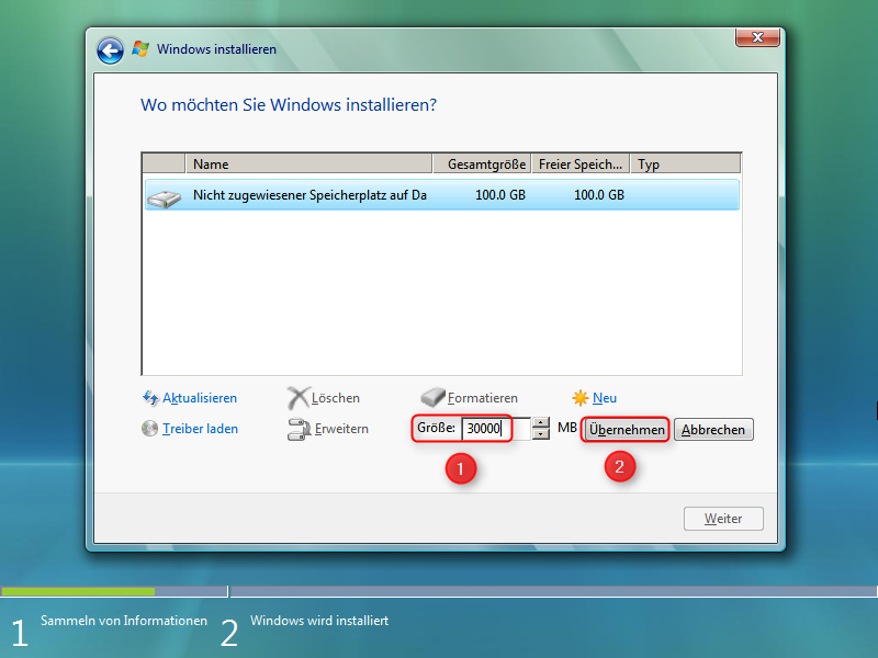 07-Windows-Vista-Partitionsgroesse-festlegen-470.png