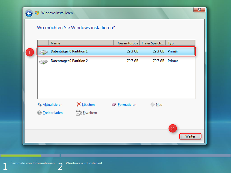 08-Windows-Vista-Datentraeger-fuer-Installation-auswaehlen-470.png
