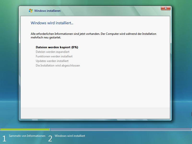 08a-Windows-Vista-Dateien-werden-kopiert-470.png