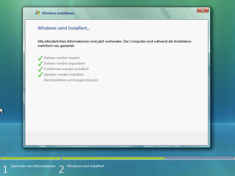 08c-Windows-Vista-Funktionen-und-Updates-werden-installiert-470.png