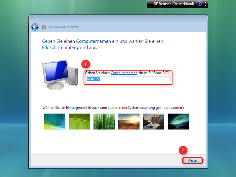 10-Windows-Vista-Computername-eingeben-470.png