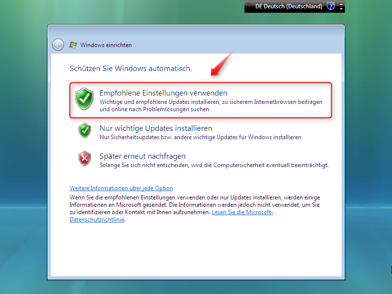 11-Windows-Vista-Updateeinstellungen-auswaehlen-470.png