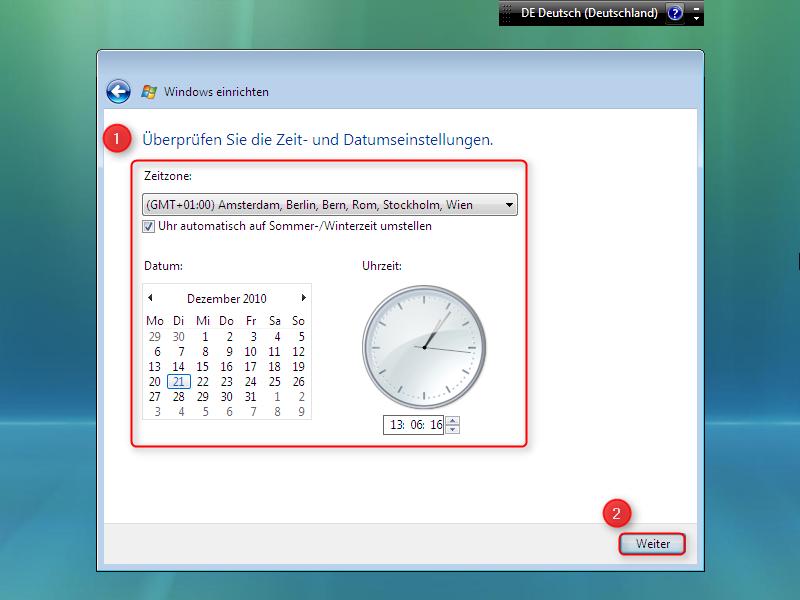 12-Windows-Vista-Datum-und-Uhrzeit-Einstellungen-470.png