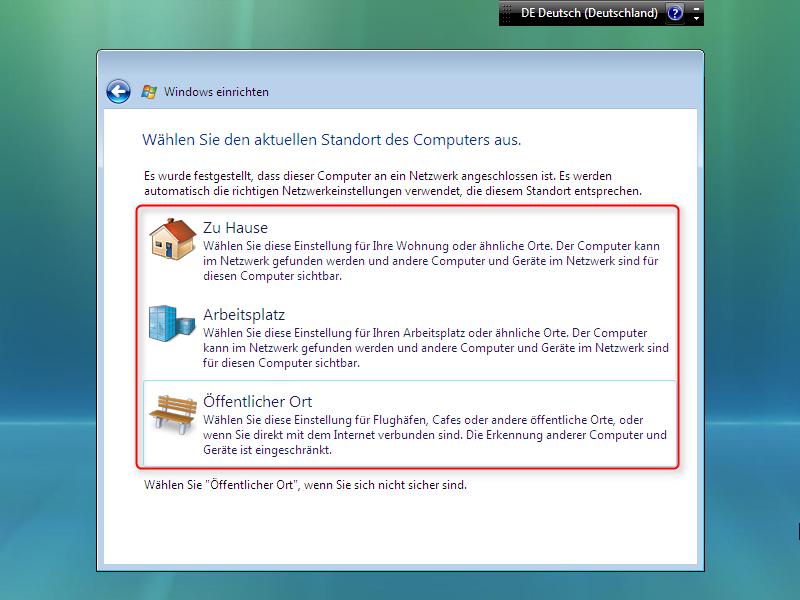 13-Windows-Vista-Netzwerkstandort-auswaehlen-470.png