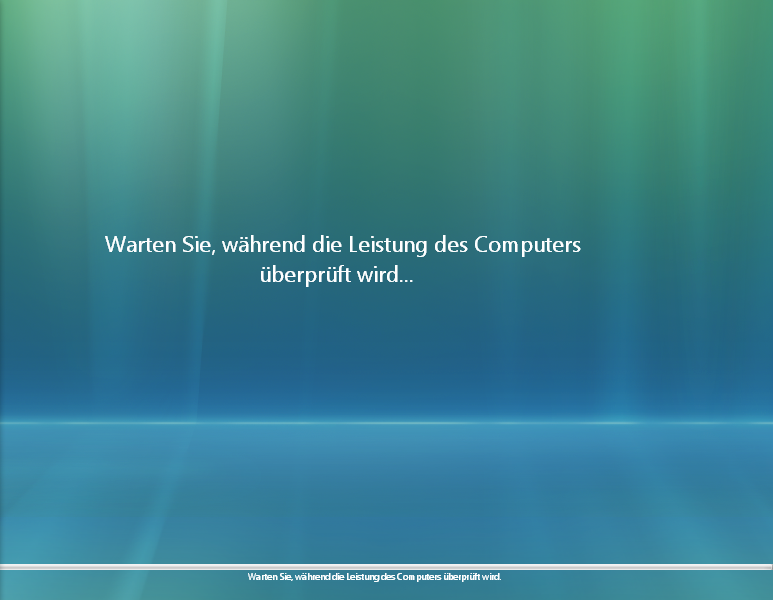 14b-Windows-Vista-Leistung-des-Computers-wird-ueberprueft-470.png