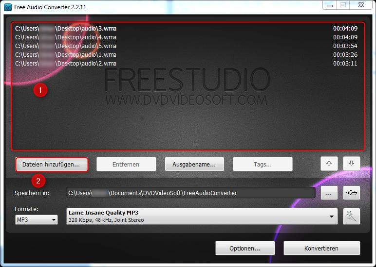 01-FreeAudioConverter-Datei-Import-470.png