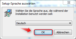 01-FreeAudioConverter-Sprachauswahl-470.png