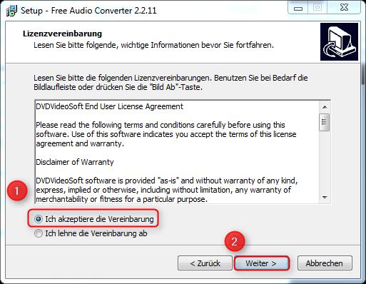 03-FreeAudioConverter-Lizenzvereinbarung-akzeptieren-470.png