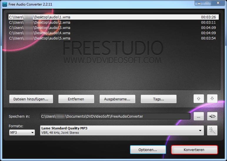 04-FreeAudioConverter-Konvertierung-starten-470.png