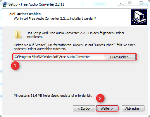 04-FreeAudioConverter-Speicherort-anpassen-470.png