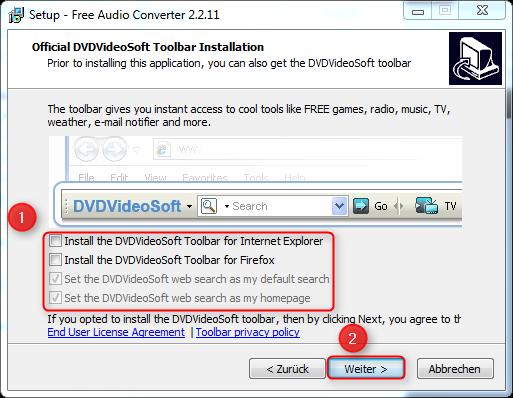 05-FreeAudioConverter-Toolbar-abwaehlen-470.png