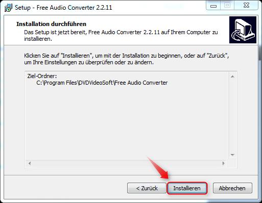 06-FreeAudioConverter-installieren-470.png