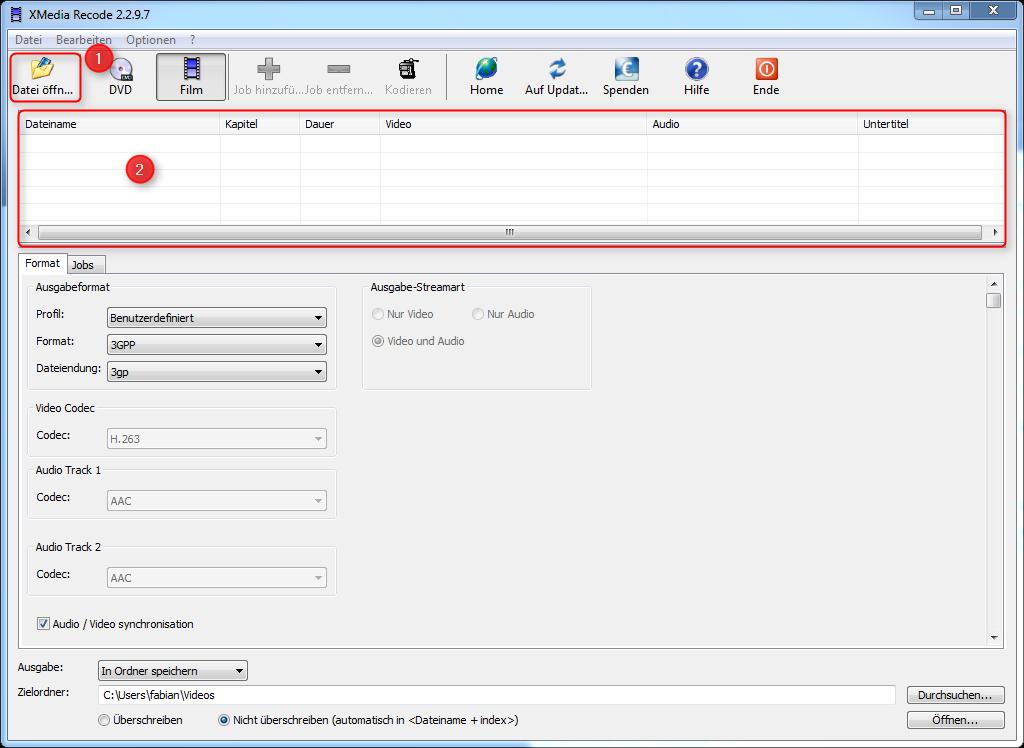 01-XMedia-Recode-Videokonvertierung-Dateien-hinzufuegen-470.png