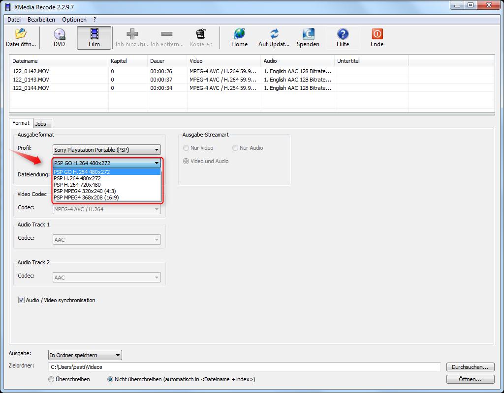 03-XMedia-Recode-Videokonvertierung-Typ-auswaehlen-470.png