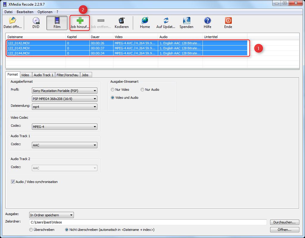 04-XMedia-Recode-Videokonvertierung-Job-hinzufuegen-470.png