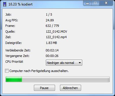 06a-XMedia-Recode-Videokonvertierung-Statusfenster-470.png