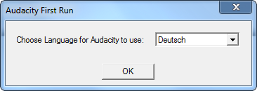 01-Audacity-First-Run-470.png