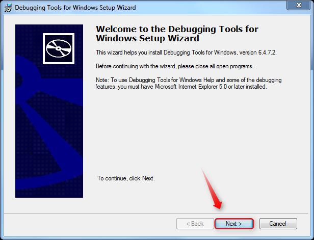 01-Windows-Debugger-Installation-470.png