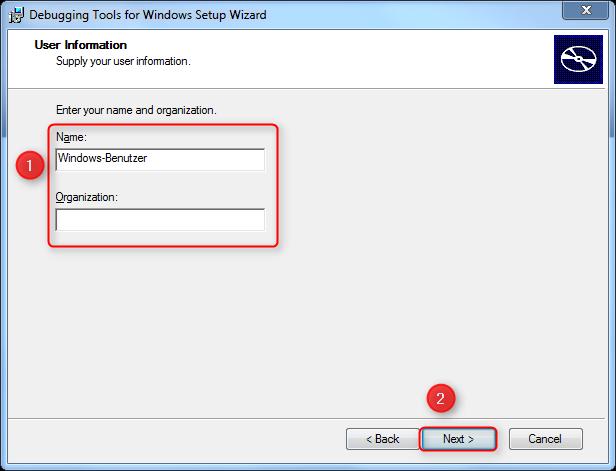 03-Windows-Debugger-Benutzerdaten-angeben-470.png