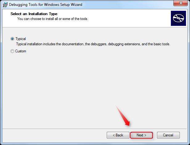 04-Windows-Debugger-Benutzerdefinierte-Typical-Installation-470.png