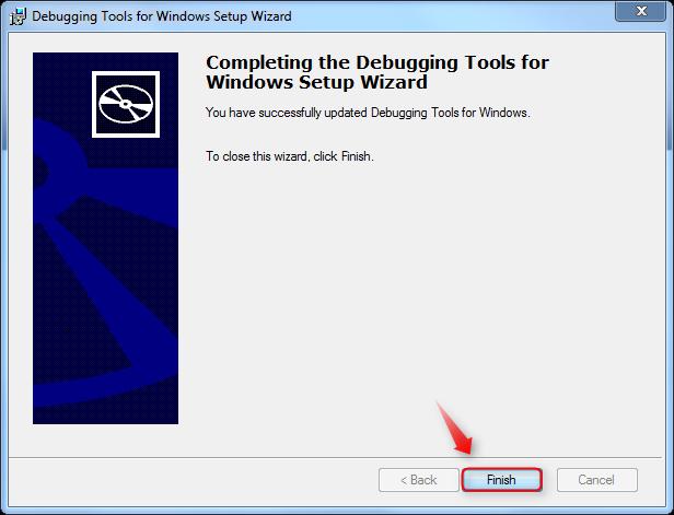 07-Windows-Debugger-Benutzerdefinierte-Installation-abschliessen-470.png