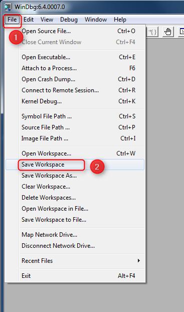 03-WinDbg-Konfiguration-Save-Workspace-470.png
