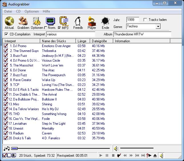 Dossier-Audiograbber-470.png