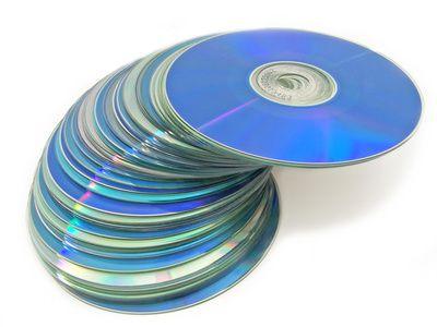 cd_kopie_XS-80.jpg