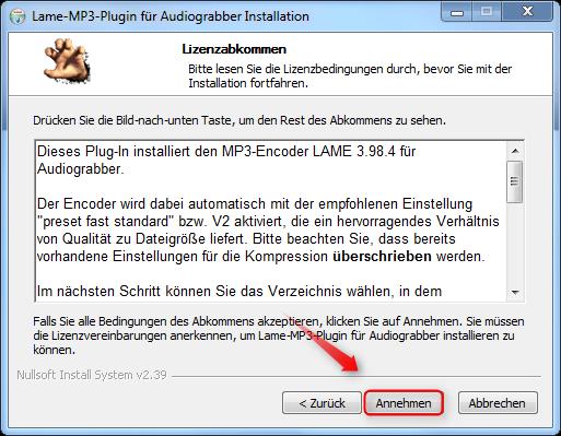 03-Lame-Encoder-Installation-Lizenzvereinbarung-annehmen-470.png