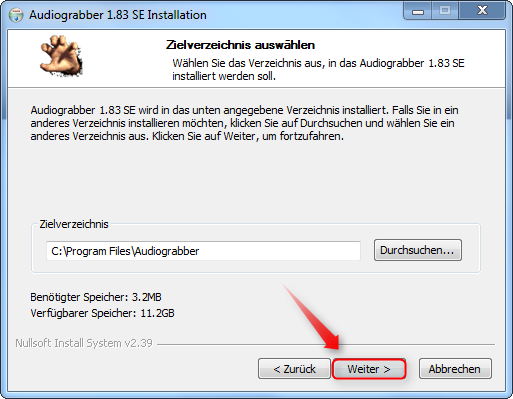 04-Audiograbber-Installation-Installationspfad-akzeptieren-470.png