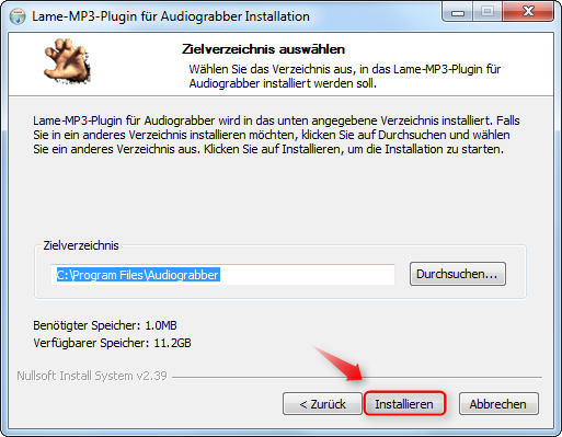 04-Lame-Encoder-Installation-Installationspfad-akzeptieren-470.png
